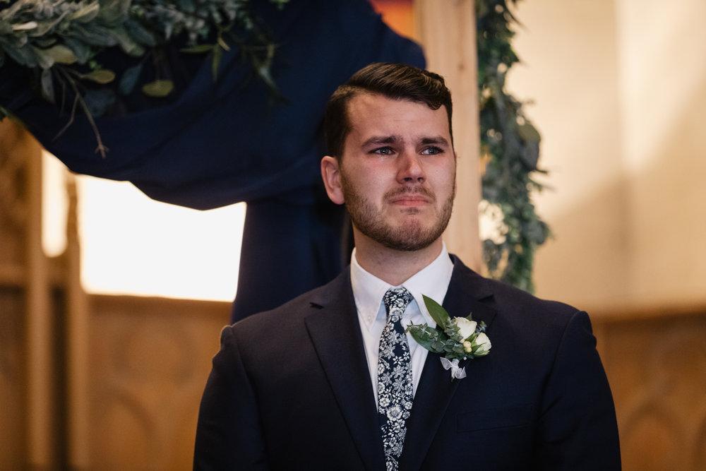 Eli & Hannah Wedding 2019-234.jpg