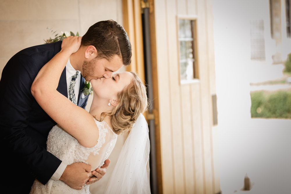 Eli & Hannah Wedding 2019-304.jpg