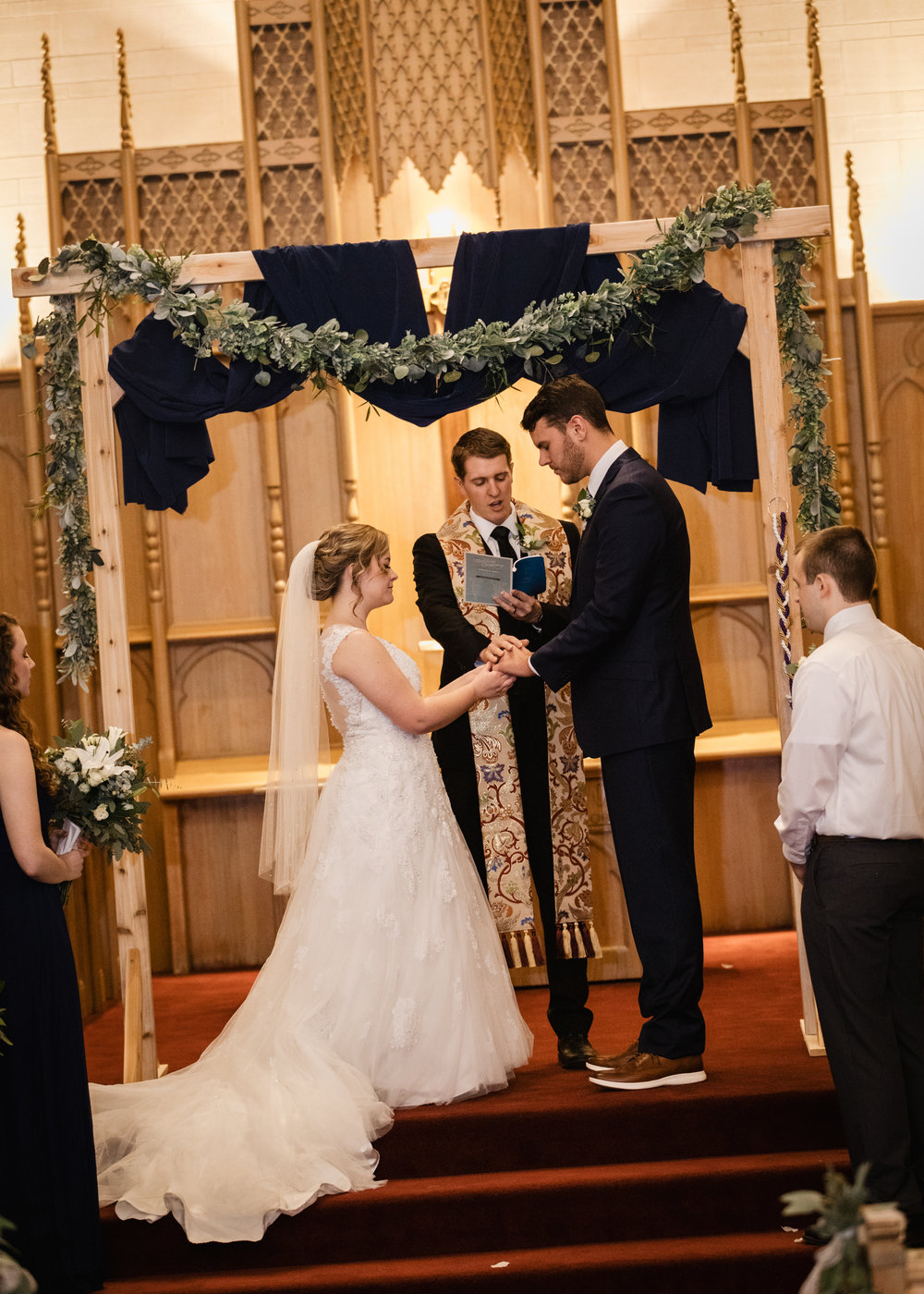 Eli & Hannah Wedding 2019-290.jpg