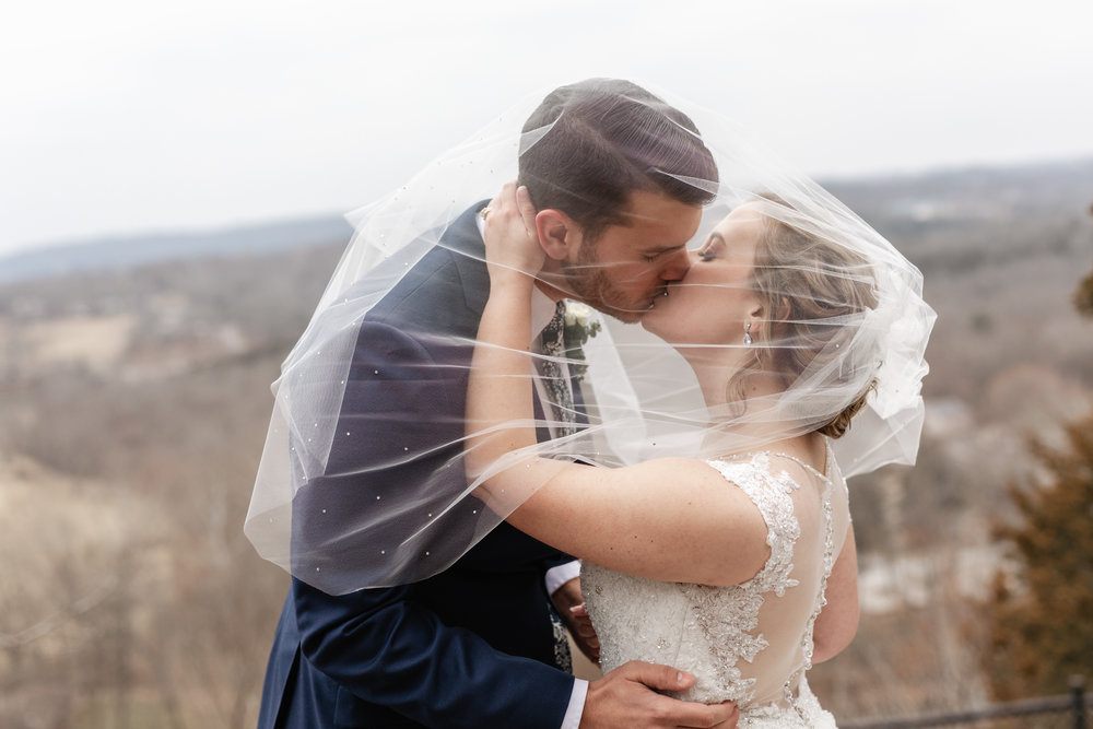 Eli & Hannah Wedding 2019-430.jpg