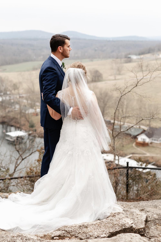 Eli & Hannah Wedding 2019-418.jpg