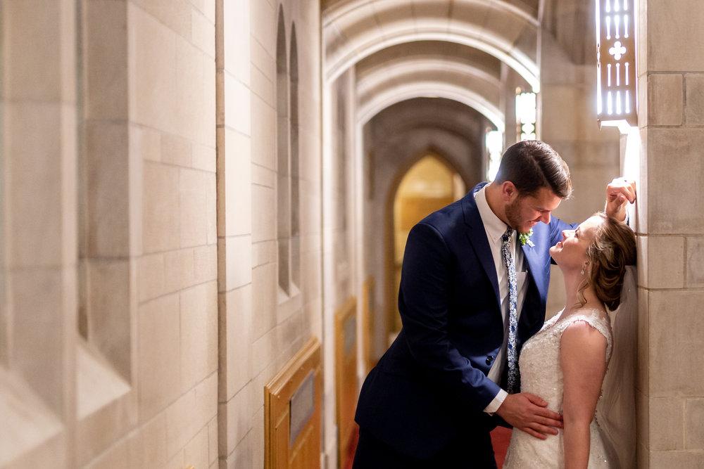 Eli & Hannah Wedding 2019-476.jpg