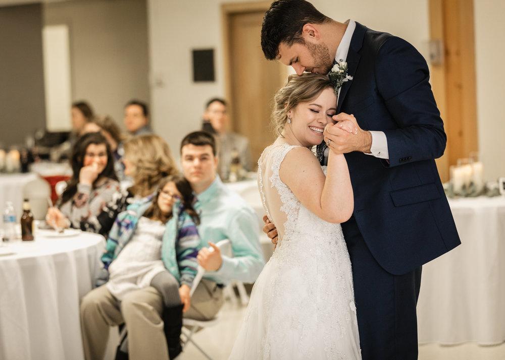 Eli & Hannah Wedding 2019-516.jpg