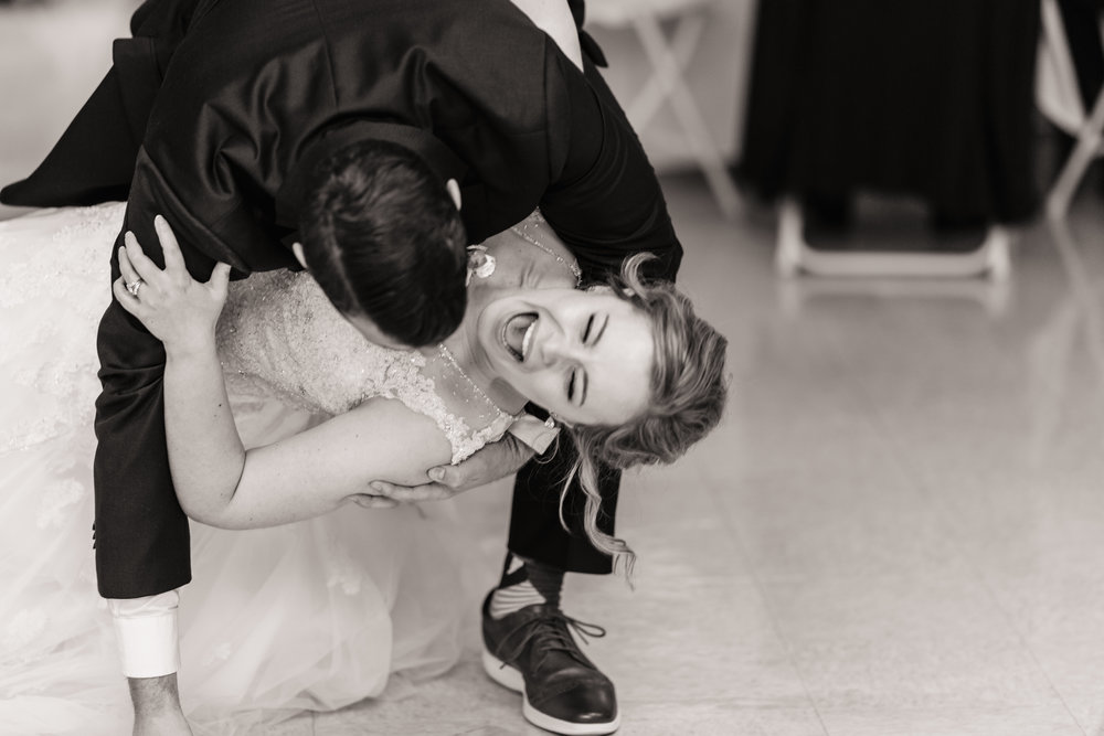 Eli & Hannah Wedding 2019-488.jpg