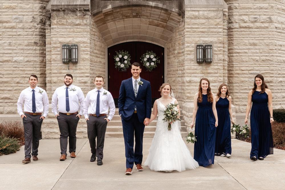 Eli & Hannah Wedding 2019-415.jpg