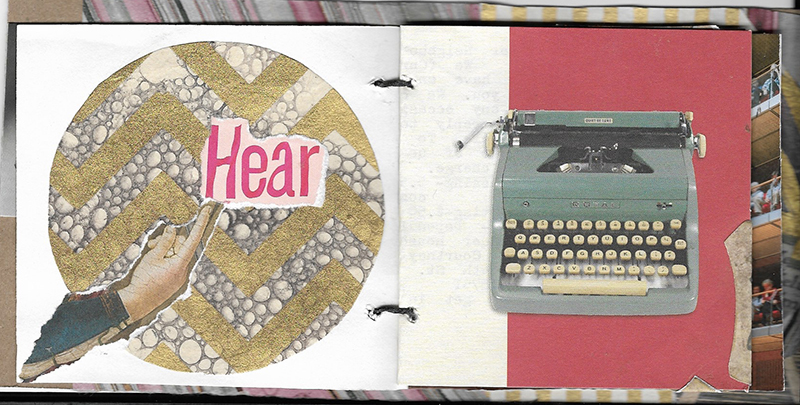 collage-3-4.jpg