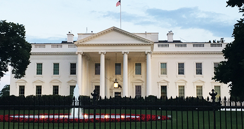 110-whitehouse.jpg