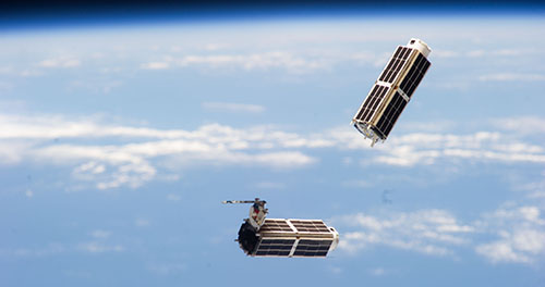 107-astropreneurs.jpg