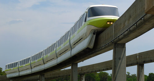 102-monorail.jpeg