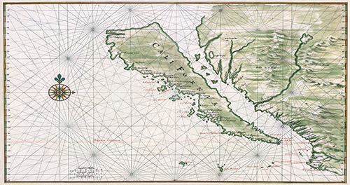 202-mapping.jpg