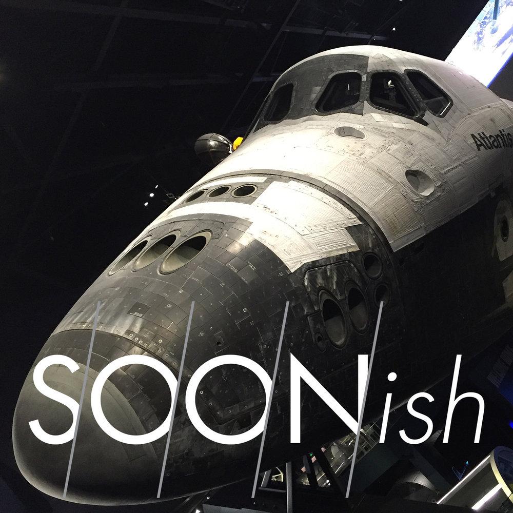 spaceshuttlelogo-sm.jpg