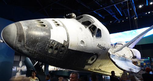 203-spaceshuttle.jpg