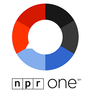 NPRone.png