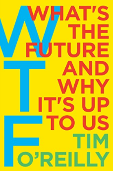 whatsthefuture-cover.png