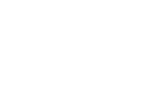 Renewable Ventures Nordic