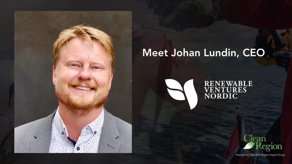 Johan new Reventures 2018.001.jpeg