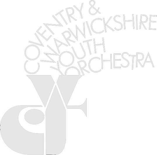 Coventry and Warwickshire Youth Orchestra