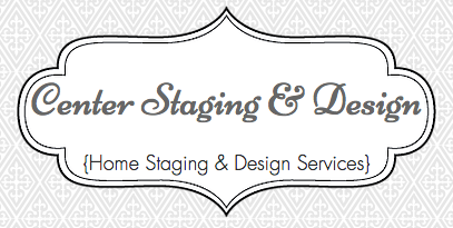 Center Staging & Design Logo.png