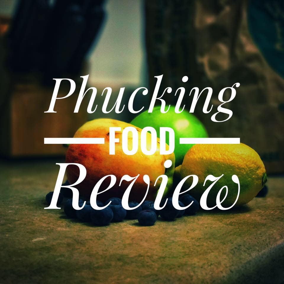 Phkn Food Review Logo.jpg