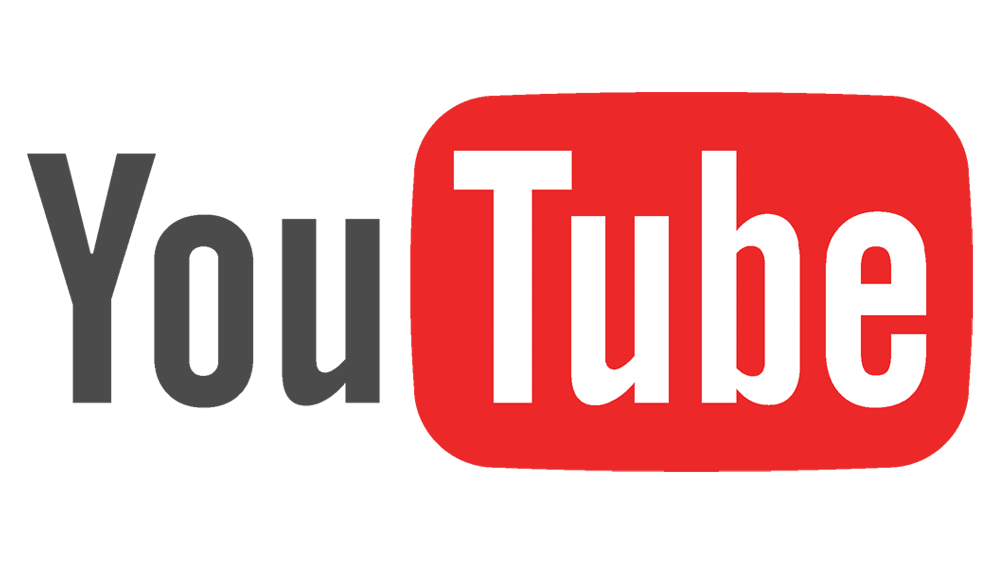 youtube-high-resolution-logo-download.png