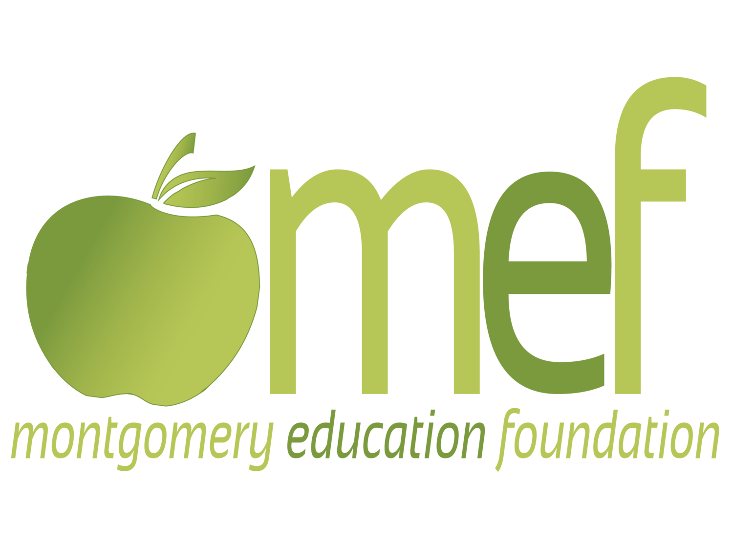 Montgomery Education Foundation