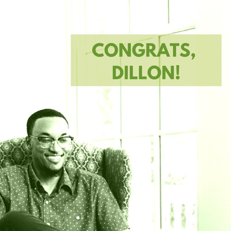 CONGRATS, DILLON!.png