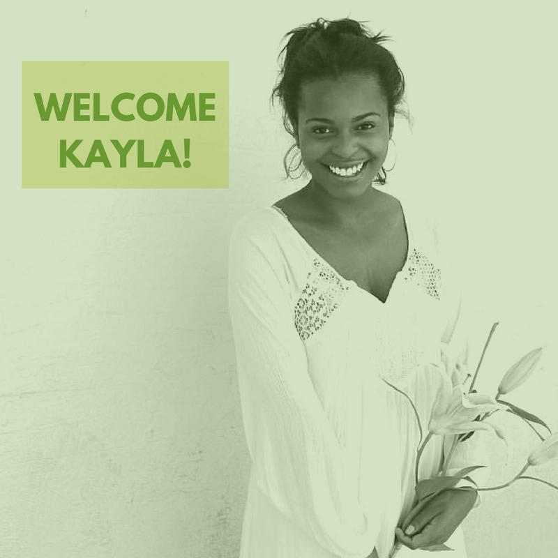 WELCOME, KAYLA! (1).png