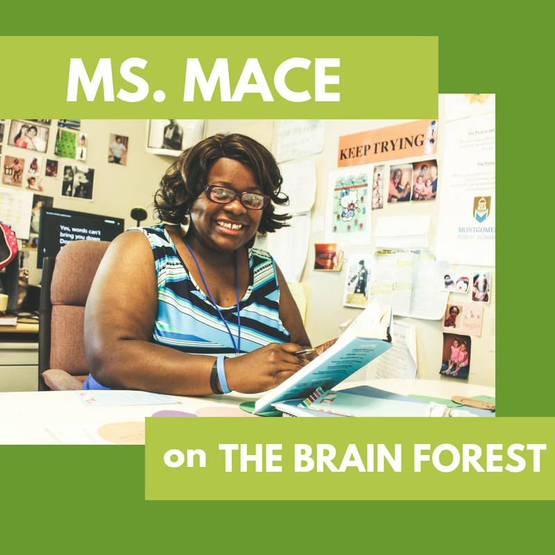 Ms. Mace - Blog Post.png
