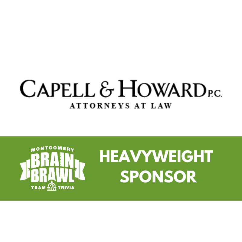Capell & Howard.png