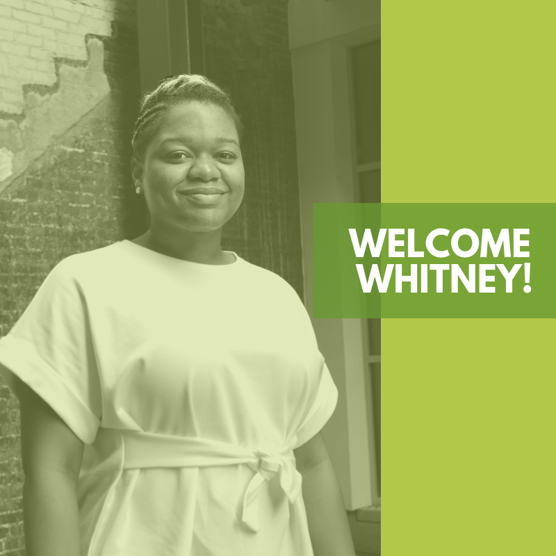 Meet Whitney!.png