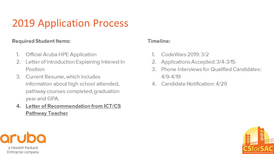 2019 Internship Application Process Webinar.png