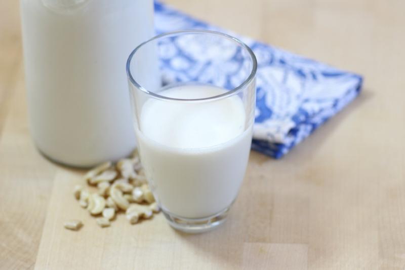 cup-of-cashew-milk