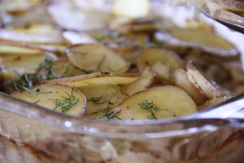 potato-fennel-closeup