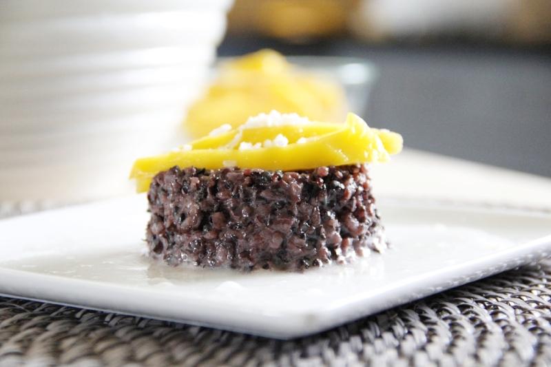 Mango-sticky-rice2.JPG