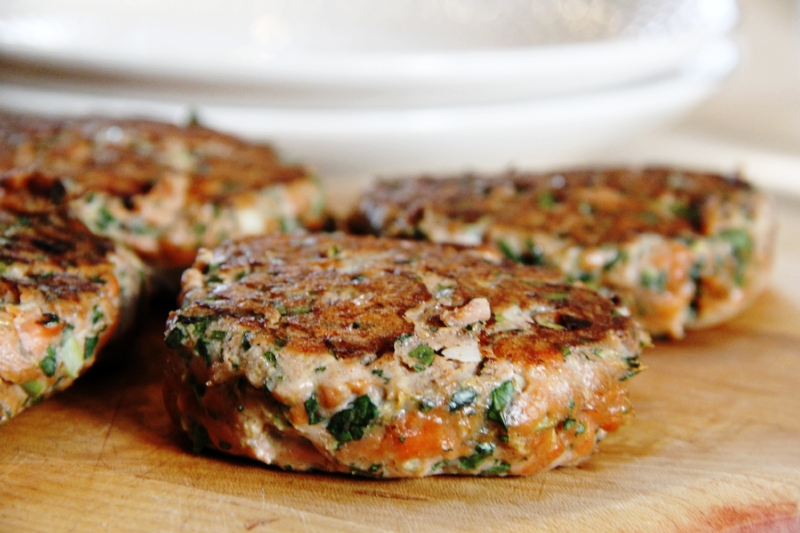 salmon-patties-final