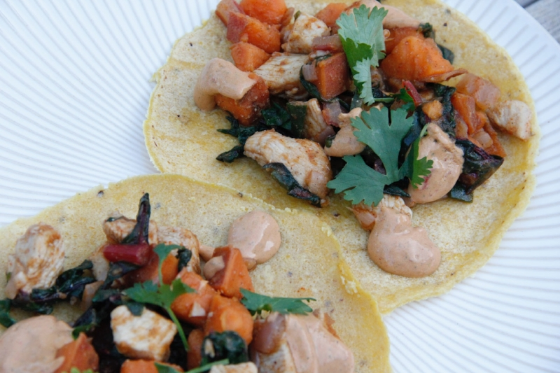 sweet-potato-tacos-birdseye