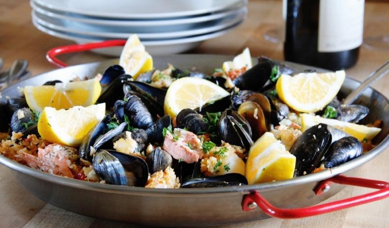 paella-closeup