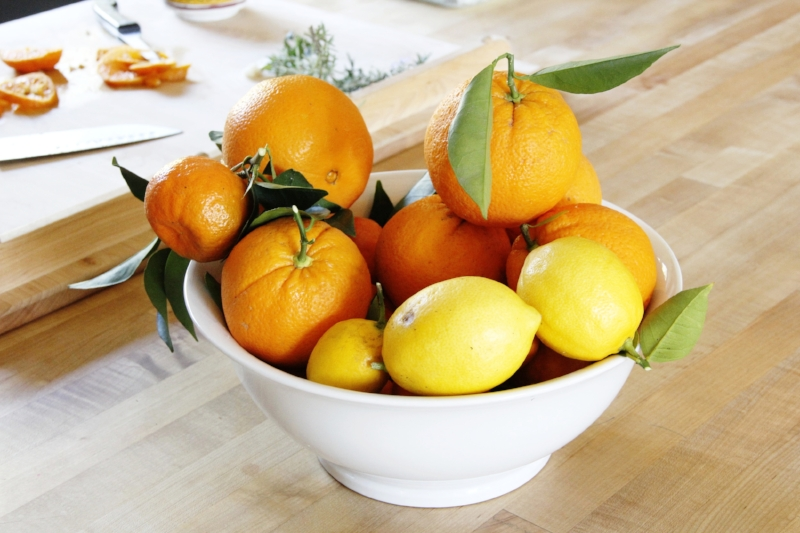 citrus-season-oranges-lemon