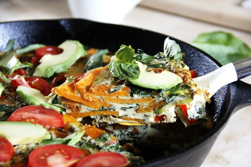 sweet-potato-frittata2