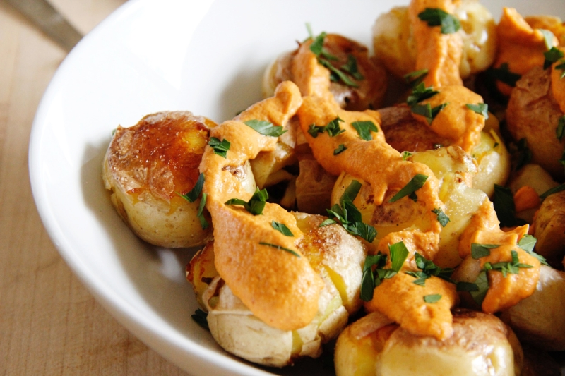patatas-bravas-antiinflammatory