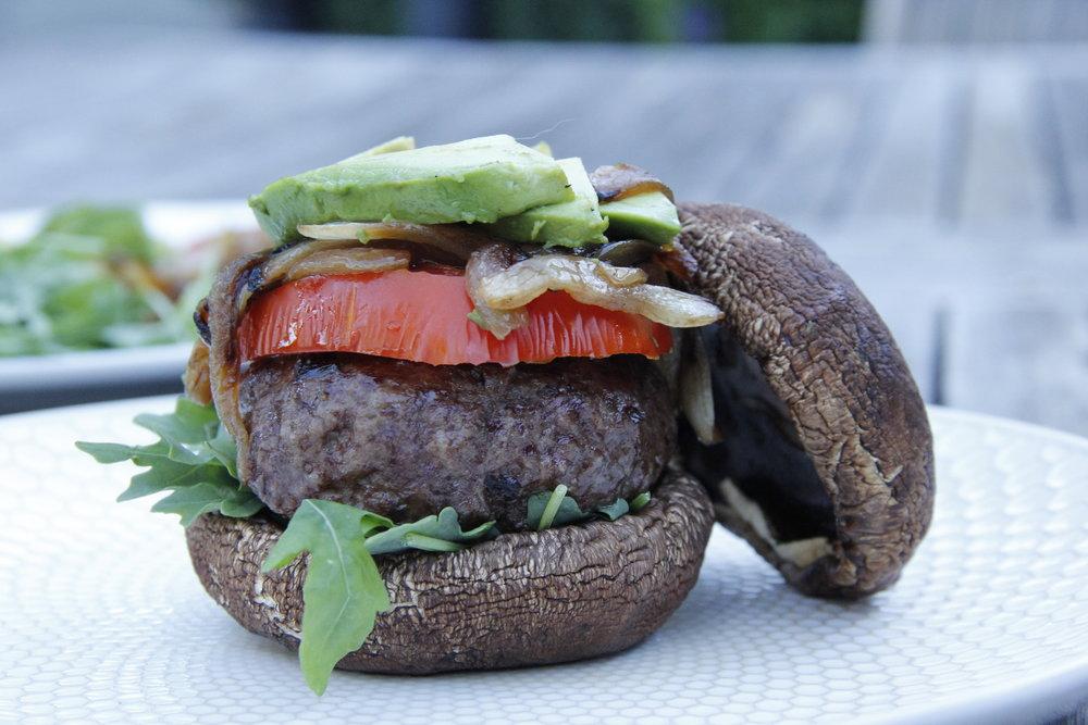 bison-burger.JPG