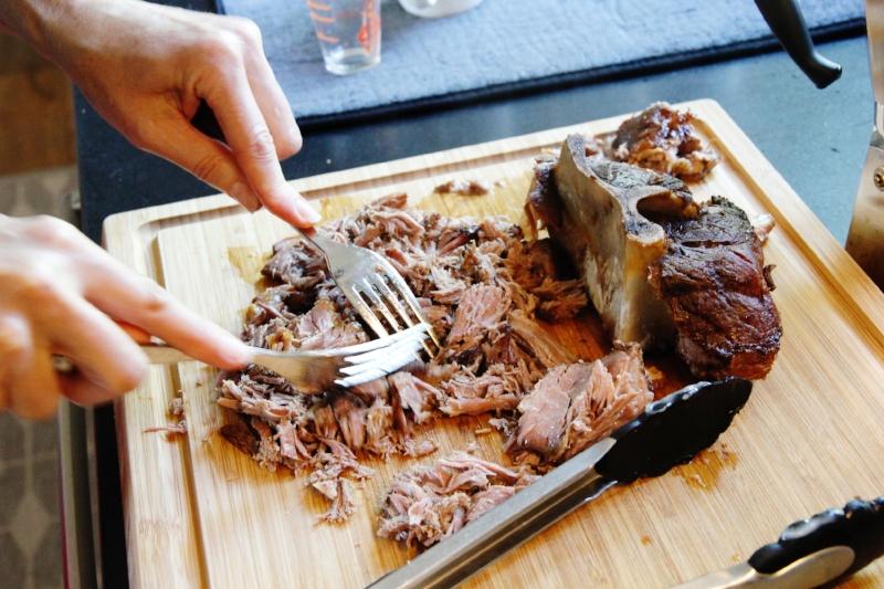 pork-shredding.jpg