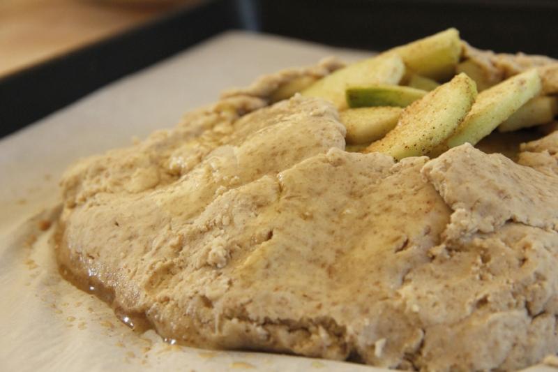 apple-galette-pre-bake