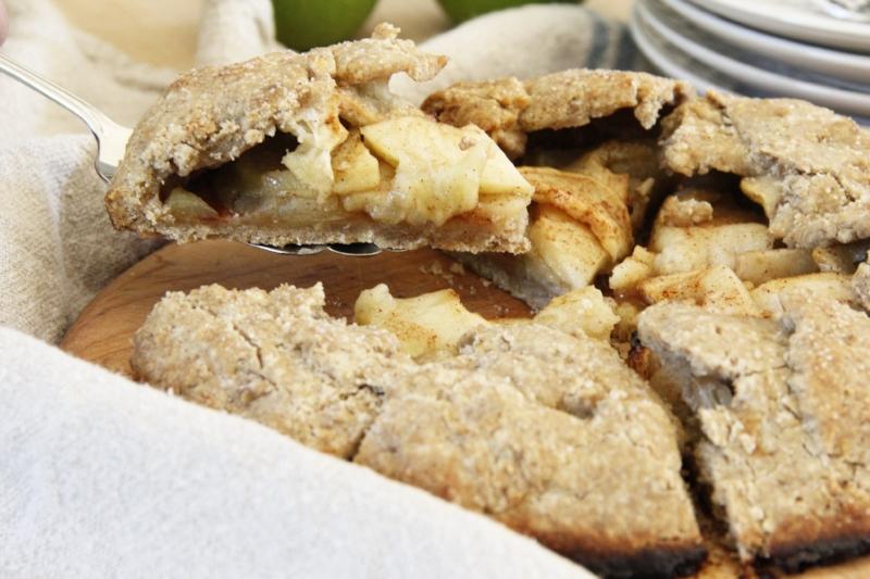 apple-galette-slice