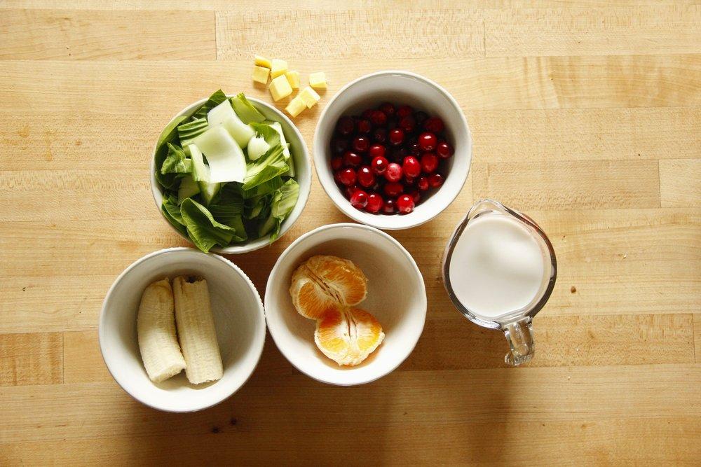 cranberry-smoothie-ingredients-birdseye