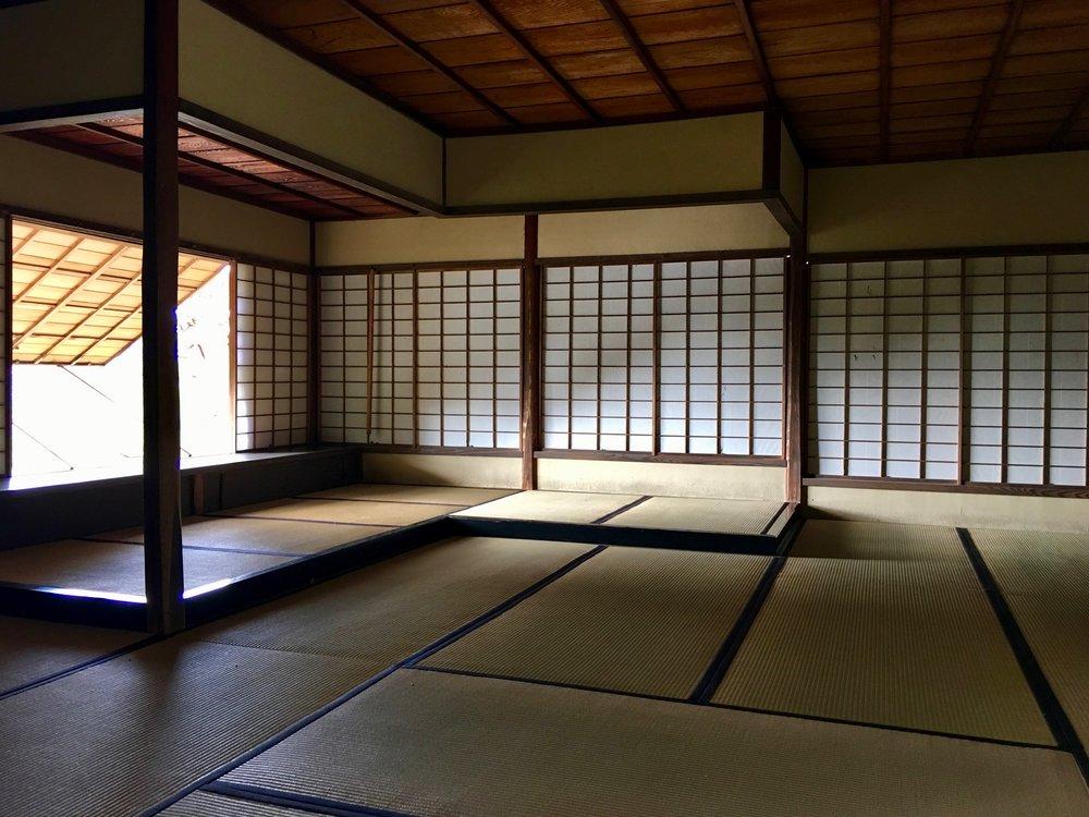 Kyusuitei, Shugakuin Villa, 17th C.jpg
