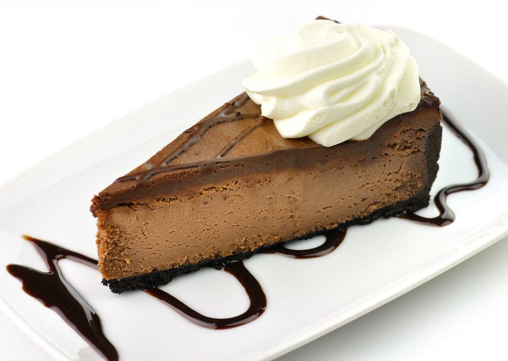 bigstock-cheesecake-11692307.jpg