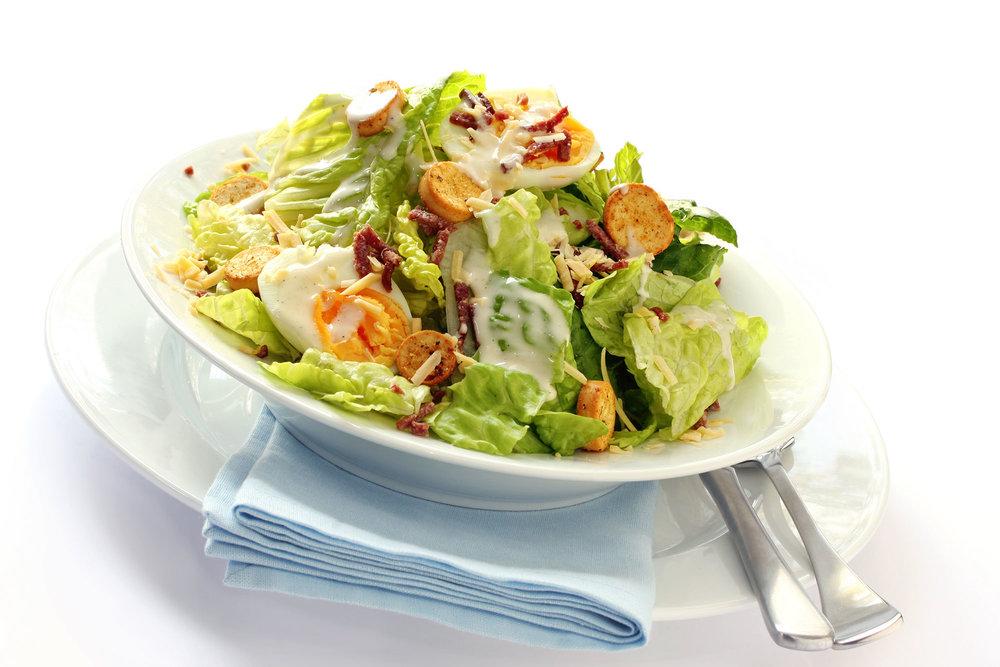 bigstock-Caesar-Salad-4843006.jpg