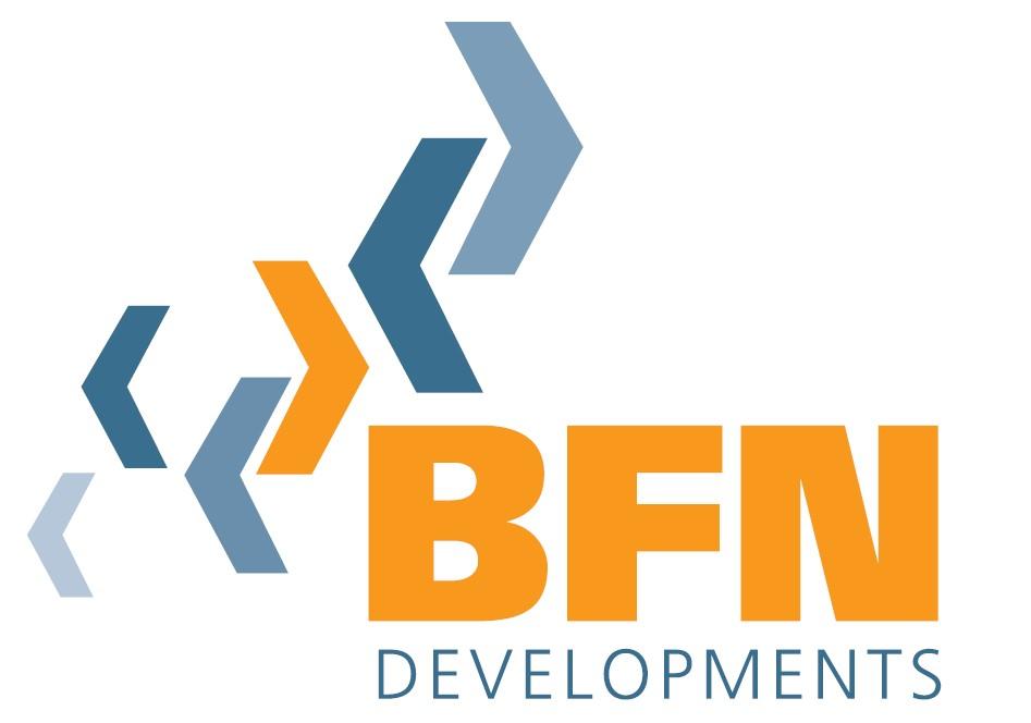 Project Manager/Developer/Builder