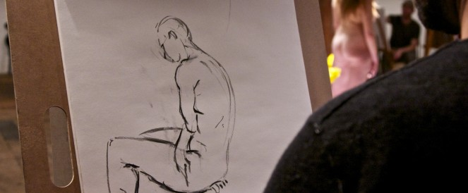 special-figure-drawing-event.jpeg